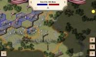 Civil War: Gettysburg Steam CD Key
