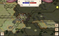 Civil War: Gettysburg Steam CD Key