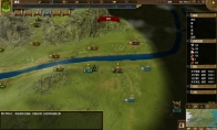 Nation War:Chronicles Steam CD Key