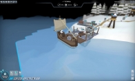 The Colonists Steam CD Key
