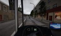 Bus Driver Simulator 2019 Steam CD Key