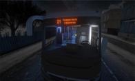 Bus Driver Simulator 2019 Clé Steam