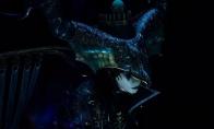 Final Fantasy XV Royal Edition US PS4 CD Key