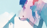 GRIS Steam CD Key