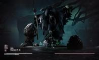SINNER: Sacrifice for Redemption Steam CD Key