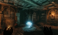 Underworld Ascendant RU VPN Activated Steam CD Key