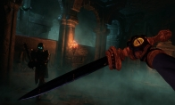 Underworld Ascendant Steam CD Key