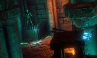 Underworld Ascendant Steam CD Key