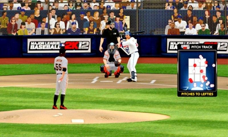 major league baseball industry overview key Key chains toiletry bags key chains toiletry bags bracelets.