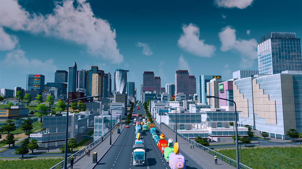 cities skylines license key generator