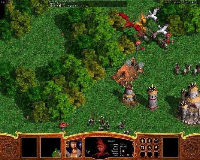 warlords battlecry 2 download