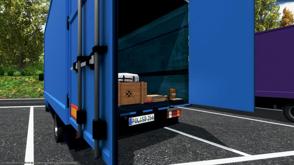 Autobahn Police Simulator Steam Cd Key