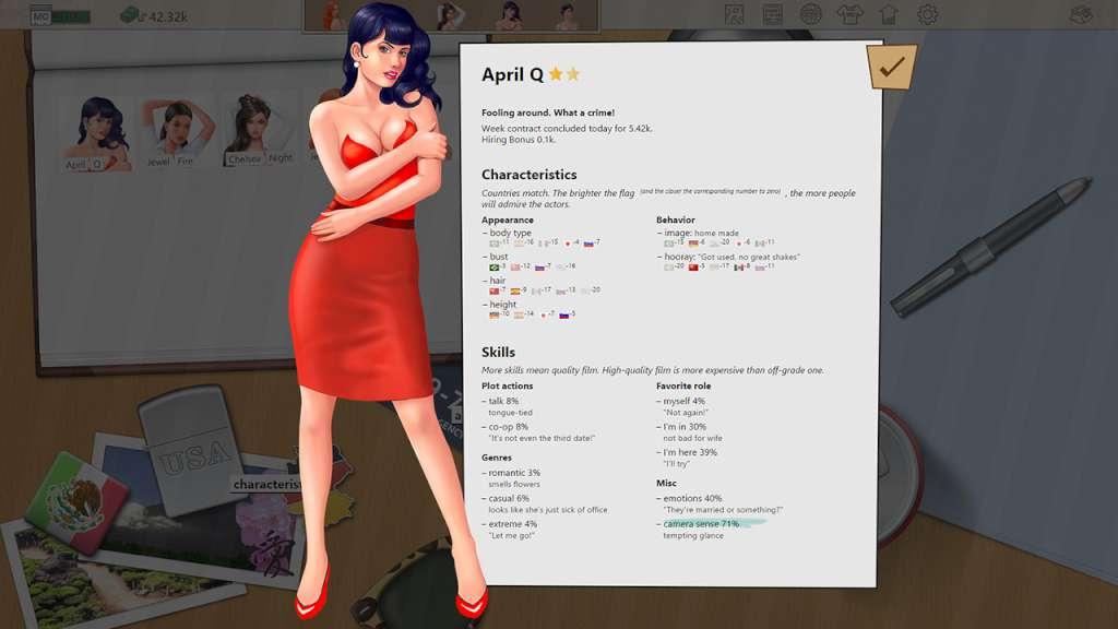 Залупу порно секретарша порно магнат онлайн поймал наказал