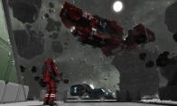 Space Engineers LATAM Steam Gift