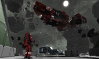 Space Engineers RoW Steam Gift
