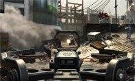 Call of Duty: Black Ops II - Season Pass DLC Steam Gift