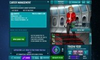 Redshirt Steam CD Key