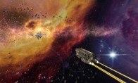Starpoint Gemini | Steam Key | Kinguin Brasil