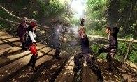 Risen 2 Dark Waters: Treasure Isle DLC Steam CD Key