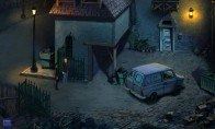 Broken Sword 5 - the Serpent's Curse Steam CD Key