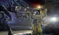 Aliens: Colonial Marines Limited Edition DLC Pack Steam CD Key