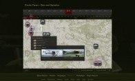 Rise of Flight: Channel Battles Edition - Legendary Bombers DLC Steam CD Key