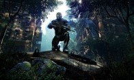 Crysis 3 - Clé Origin