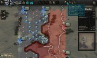Unity of Command Trilogy Bundle | Steam Gift | Kinguin Brasil