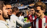 FIFA 18 - Preorder Bonus DLC XBOX One CD Key
