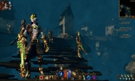 The Incredible Adventures of Van Helsing II: Ink Hunt DLC Steam CD Key