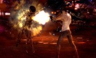 DmC: Devil May Cry Complete Pack LATAM Steam Gift