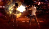 DmC: Devil May Cry Complete Pack Steam CD Key