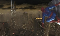 The Amazing Spider-Man 2 RU VPN Required Steam CD Key