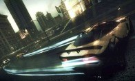 Ridge Racer Unbounded Steam CD Key