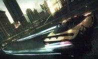 Ridge Racer Unbounded Bundle Steam CD Key