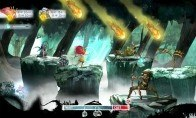 Child of Light Uplay CD Key