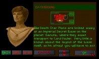 Star Wars: Dark Forces Steam Gift