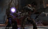 Dragon Age: Origins EU Origin CD Key