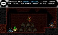 Shovel Knight | Steam Key | Kinguin Brasil