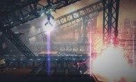 STRIDER / ストライダー飛竜 Steam Gift