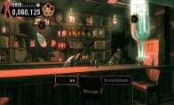 The Typing of The Dead: Overkill Steam Altergift