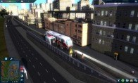 Cities in Motion 2 Collection Steam CD Key