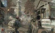 Call of Duty: Black Ops - Escalation DLC Steam Gift