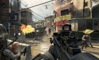 Call of Duty: Black Ops II Steam Gift