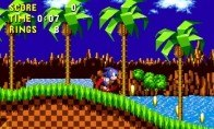 Sonic the Hedgehog | Steam Key | Kinguin Brasil