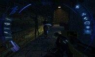 Deus Ex: Invisible War | Steam Key | Kinguin Brasil
