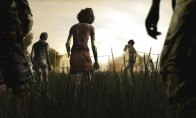 The Walking Dead + Season 2 Steam CD Key