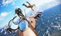 Just Cause 3 EU Steam CD Key