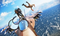 Just Cause 3 XL Edition ASIA Steam CD Key