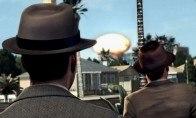 L.A. Noire DLC Bundle Steam Gift